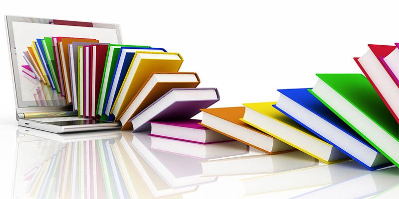 libri remainders