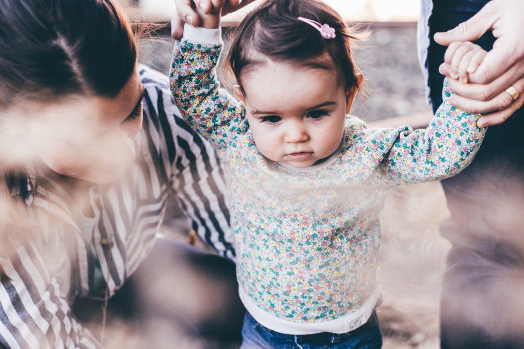 autostima dei bambini