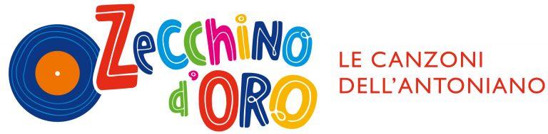 Casting ZECCHINO D'ORO